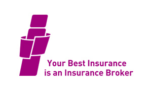 your best insurance